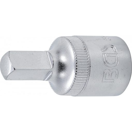 "BGS Technic Olajleeresztő kulcs | 12,5 mm (1/2"") | 8 mm (BGS 1016-1)"