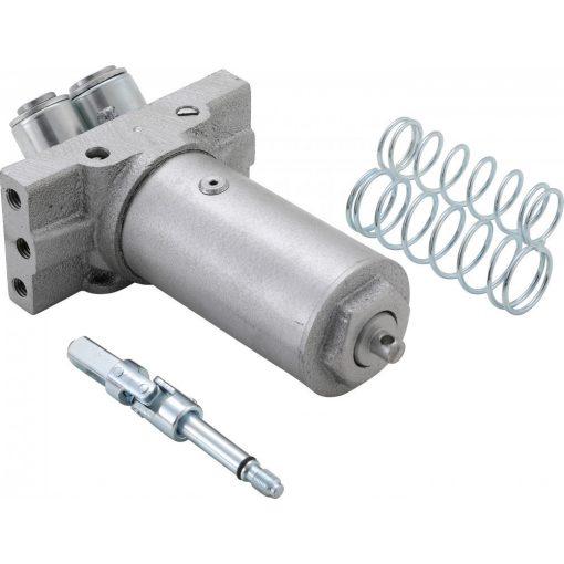BGS Technic Tartalék hidraulikus munkahenger a BGS 2889 emelőhöz (BGS 2889-3)