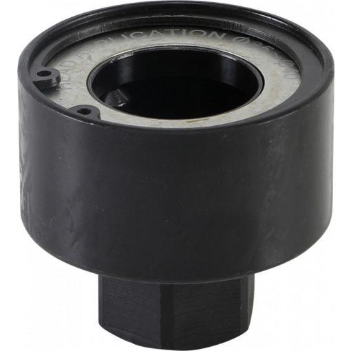 BGS technic Tartalék fej a BGS 66530 stabilizátor rúd szerelő készlethez (BGS 66530-2)