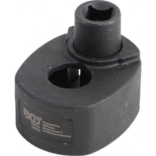 BGS technic Kormányösszekötő rúd kulcs, 32-42 mm (BGS 66534)