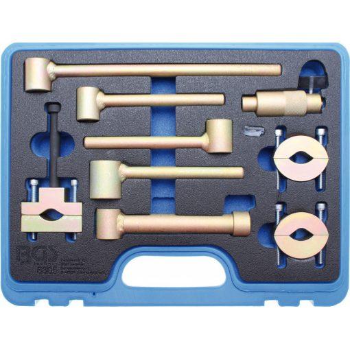 BGS technic Rúdfej szerelő készlet (BGS 8305)
