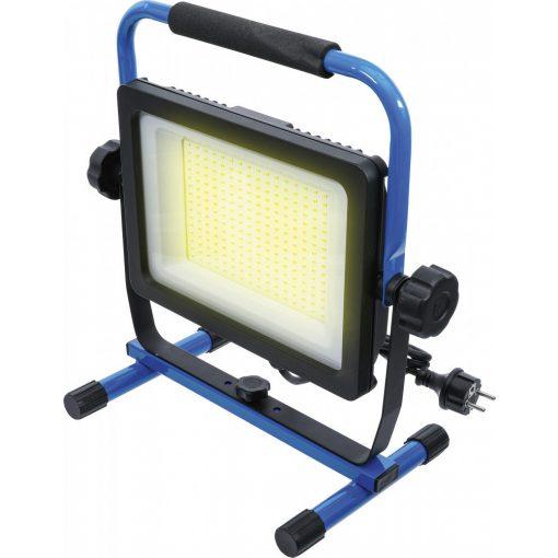 SMD-LED-Arbeits-Strahler   120 W (BGS  85339)