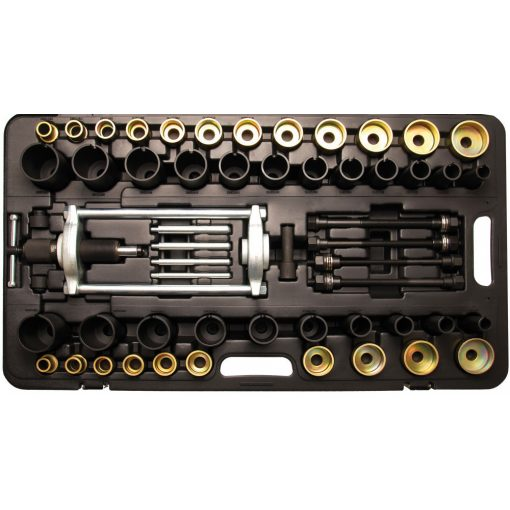 BGS technic Kormánymű szerszám készlet (BGS 8683)