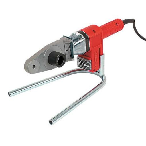 Rothenberger - PVC cső hegesztő 20-40 mm-es csövekhez 650W (36051)