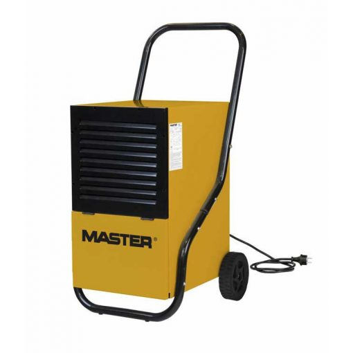 MASTER - DH752P
