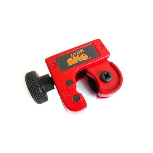 Csővágó kicsi - cső átmérő 3-16 mm (GSPC22)